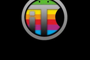 iToole.com