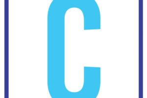 ClairFilters.com