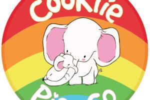 CookiiePieCo.com